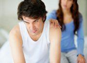 8 căn bệnh nguy hiểm ở đàn ông tuổi 30 mà bạn không thể bỏ qua