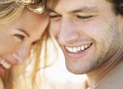 Những mẫu đàn ông dù tốt nhưng vẫn dễ ngoại tình chị em cần đặc biệt lưu tâm