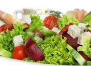 Công thức giảm béo bụng hiệu quả tại nhà chỉ trong một tháng
