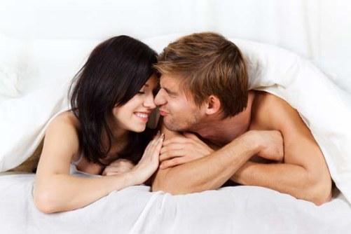 Muốn chồng không ngoại tình bạn bắt buộc phải đọc bài viết này