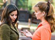 5 cách đơn giản để biết được mẹ chồng có ghét bạn hay không