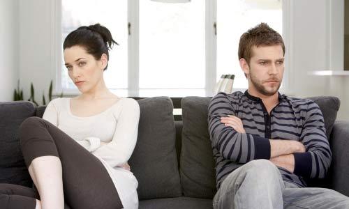 Nghệ thuật tranh cãi thông minh với chồng giúp cãi thắng nhưng chồng vẫn yêu
