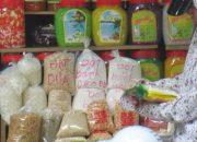 Kinh hoàng với nguy cơ ngộ độc thực phẩm vì bánh trung thu handmade