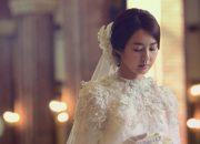 Những sai lầm mà cô dâu mới nào cũng dễ mắc phải làm phật ý nhà chồng