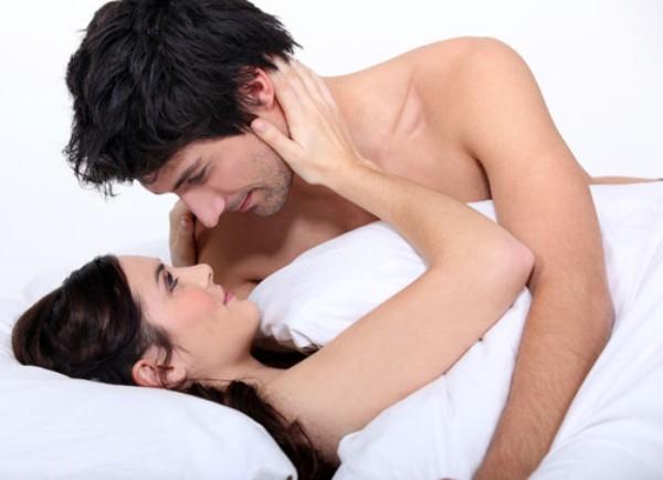 Những thói quen làm chị em bị viêm nhiễm vùng kín mà bạn phải tránh phần 2