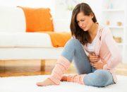 Những dấu hiệu bệnh vùng kín ở phái nữ chị em không thể bỏ qua P2