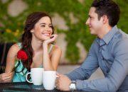Tuyệt chiêu để chồng luôn chiều chuộng yêu thương sau kết hôn P2