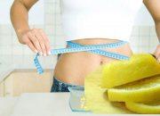 Mẹo nhỏ giúp chị em ăn nhiều không béo mà vẫn đảm bảo sức khỏe tốt