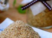 Công thức làm ruốc gà nấm siêu ngon cho cả nhà ăn sáng