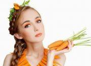Tuyệt chiêu giúp chị em trẻ trung như gái 18 với 5 loại mặt nạ thiên nhiên này