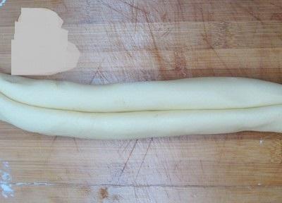 Đổi mới khẩu vị bằng bánh Plamier siêu ngon giòn thơm mùi quế