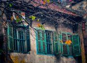 Ngắm mùa thu lãng mạn ngay lòng Hà thành ở 4 địa danh tại Hà Nội này