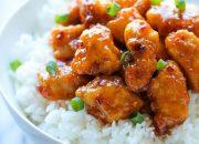 Công thức làm thịt gà sốt chua cay ngon không thể chê cho cả nhà