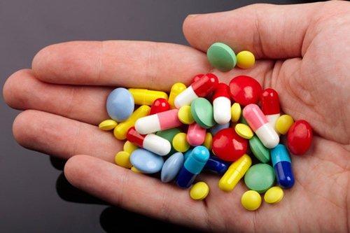 4 yếu tố cơ bản khiến thuốc tránh thai không có tác dụng chị em cần nắm bắt