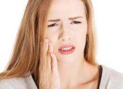 Đánh bay triệu chứng đau răng chỉ bằng những mẹo nhỏ này P2