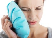 Đánh bay triệu chứng đau răng chỉ bằng những mẹo nhỏ này P1