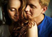 Những tuyệt chiêu làm mới tình cảm vợ chồng cực hay cho các mẹ bỉm sữa P1