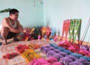 Cuối tuần dạo quanh 4 làng nghề truyền thống tại Hà Nội cực đẹp mắt