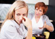 Những tuyệt chiêu đối phó với mẹ chồng ghê gớm dành cho các nàng dâu