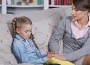 Làm sao để giảm thiểu tổn thương cho trẻ khi cha mẹ ly hôn