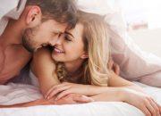 Những tuyệt chiêu làm mới tình cảm vợ chồng cực hay cho các mẹ bỉm sữa P2
