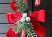 Thêm sắc màu cho giáng sinh của bé bằng món kẹo cây gậy tự làm vừa ngon vừa sạch