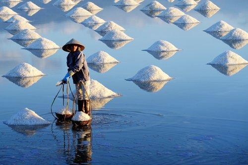 Điểm danh 5 làng nghề truyền thống nổi tiếng nhất tại Việt Nam bạn phải ghé thăm