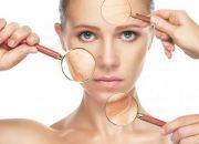 Ngăn ngừa khô da và tăng độ ẩm cho da hiệu quả trong mùa đông chỉ với những cách này