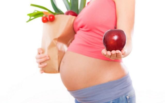 Kết quả hình ảnh cho tiểu đường thai kỳ
