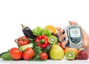 Mẹo hay kiểm soát đường máu tại nhà an toàn cho người bị tiểu đường