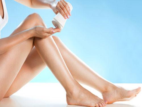 Phương pháp phòng ngừa tác hại của chất tẩy rửa tới làn da của bạn