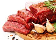 Nguy cơ tiểu đường tuýp 2 khi ăn thịt đỏ bạn nên quan tâm