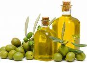 Mẹo điều trị rạn da nhanh chóng, hiệu quả chỉ bằng dầu ô liu