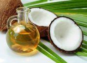 5 thói quen quan trọng giúp điều trị rạn da mà không cần dùng mỹ phẩm