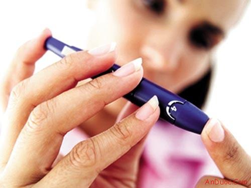 Dầu dừa _ Thần dược trị bệnh tiểu đường ít người biết
