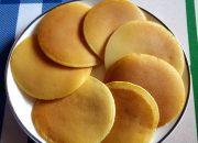 Cách Làm Bánh Rán Từ Bột Pha Sẵn Cực Đơn Giản | Góc Bếp Nhỏ