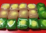 Cách Làm Bánh Su Sê Nhanh Nhất – Instant Groom Bride's Cakes