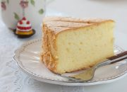 Cách làm bánh bông lan/ga-tô cơ bản bất bại (công thức) – Nofail Sponge Cake Recipe