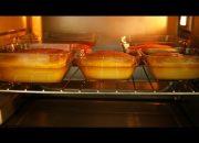 Cách Làm Bánh Bông Lan Bằng Lò Nướng Tại Nhà – Món Bánh Ngon