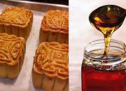 ✅(BÁNH TRUNG THU) Bật Mí Bí Quyết Nấu Nước Đường Bánh Nướng Cực Chuẩn | Món Ngon Gia Đình