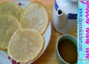 Cách làm Bánh Gạo Chiên By Duyen's Kitchen | Ghiền Nấu Ăn