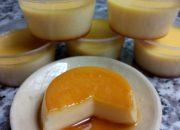 BÁNH FLAN – Cách làm BÁNH FLAN Caramel mềm mịn bằng hai cách – Món Ăn Ngon Mỗi Ngày
