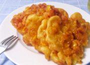 BÁNH NGÔ CHIÊN – Cách làm BÁNH NGÔ CHIÊN siêu dễ/ How to make Fried Corn Cakes