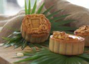Khóa học làm bánh trung thu online đặc biệt của Mẹ Nghé – Hướng dẫn làm bánh trung thu tuyệt ngon