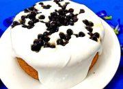 Cách làm Bánh Kem Trà Sữa ngon hơn phải trãi qua bước này by Xanh TV