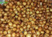 Cách Làm Ngô Cay/Bắp Chiên Giòn Ngon Tuyệt Cực Đơn Giản_Crispy Corn