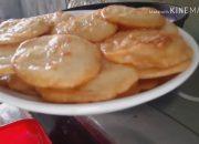 Cách Làm Bánh Trứng Bột Mì Rất Ngon – Vũ Bảo An