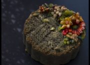 Hướng dẫn làm bánh Trung thu tuyệt đẹp và ngon | Học làm bánh Trung thu chuyên nghiệp