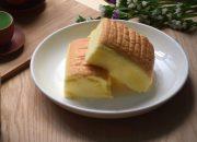 Cách Làm Bánh Bông Lan Ngon Theo Cách Cơ Bản Nhất | How To Make Gato Cake