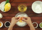 DIY || Hướng Dẫn Cách Làm Các Loại Bánh  | Phần 1